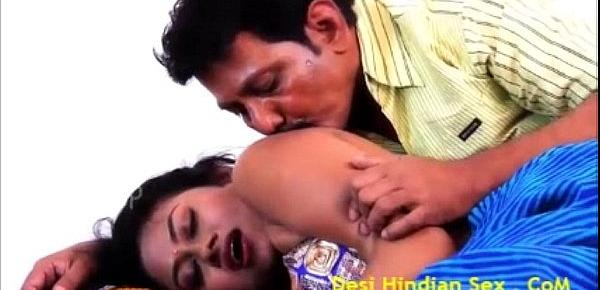 hot desi masala wife sex with husbands friend