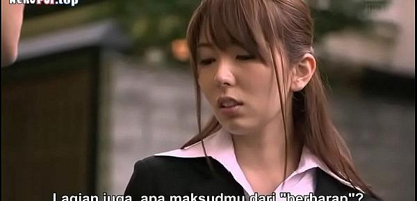 ADN-032 JAV Sub Indonesia Full Video  http1idsly.comHsNVrId4wI