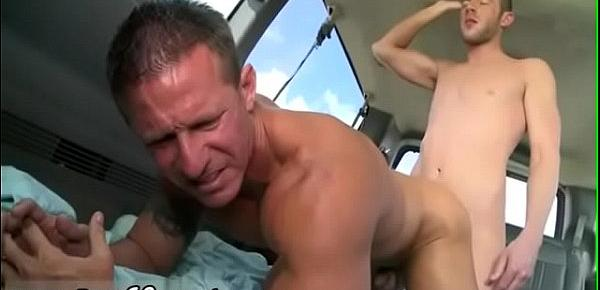 Free download porn movies first time sex with male and card of gay