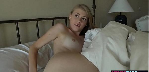 15 year old smart and hot girls bath video XXX Videos