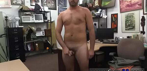 Straight 1 boys stripped nude at party gay Straight dude goes gay for
