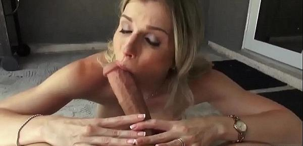 Uk agent milf and naughty mom xxx Cory Chase in Revenge On Your Father