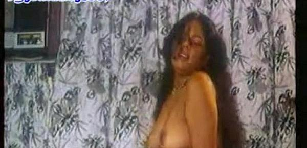Sexy nude moms in the shower