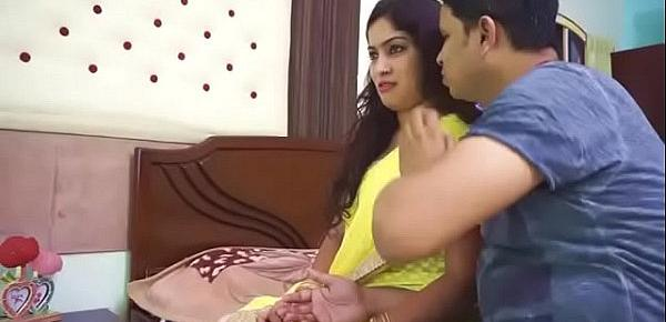 Hindi Hot Short Film