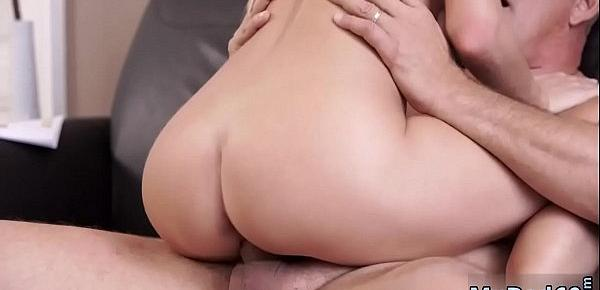 Old milf teacher hd xxx Horny towheaded wants to try someone lil&039; bit