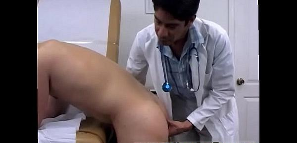 Tamil old sex movie clips download free and gay monkey furry I