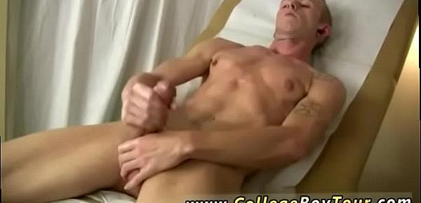Gay doctors male movie pakistani and nude boys medical movies first