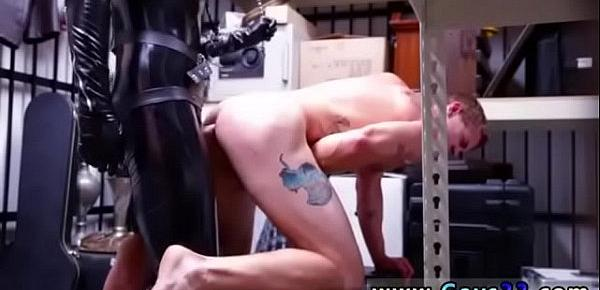 My ally&039;s brother loves straight cum tube movies gay xxx Dungeon