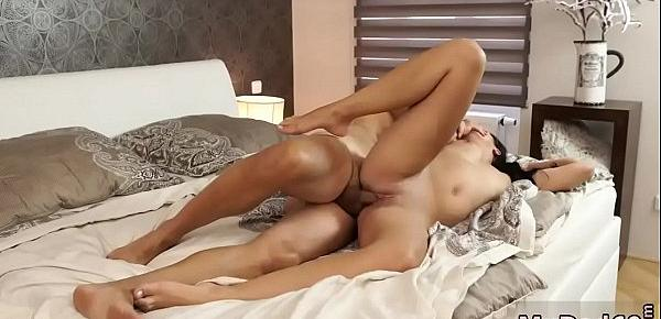Old men licking ass and pussy xxx If you disregard your girlduddy,