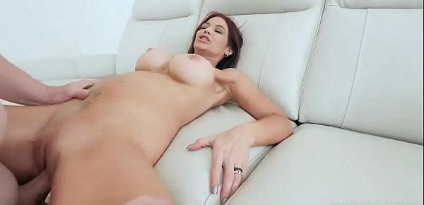 Milf young hard and dick cum sex xxx Ryder Skye in Stepmother Sex