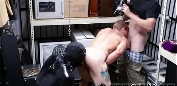 Gay male free porno nude straight and guys getting blown by gays By