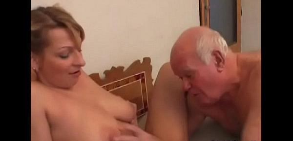 Chase crawfords cock