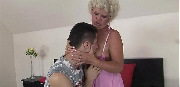 consider, bi guy tasing his first cock join told all above