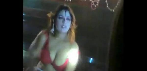 Sex Of Girl And Animal Real Xxx Videos - Watch And Enjoy