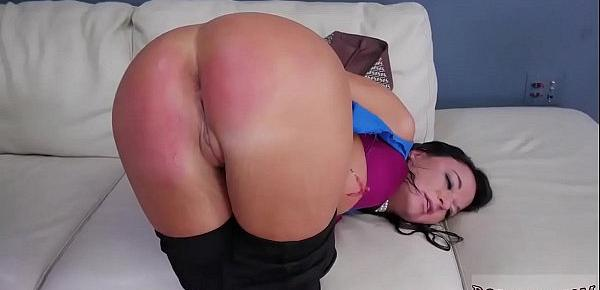 Teen rough fuck Fuck my ass, pulverize my head EXTREME!