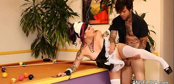 1-Extreme punk sex with famous fetish babe -2015-12-23-19-04-028