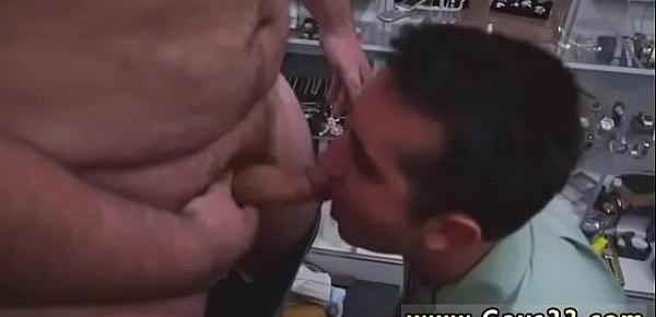 List of male gay porn star straight Public gay sex