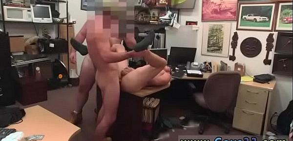 Teens exposing their dicks public gay Guy completes up with ass