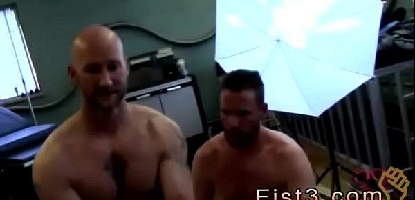 Free download uncle fuck me gay porn video First Time Saline