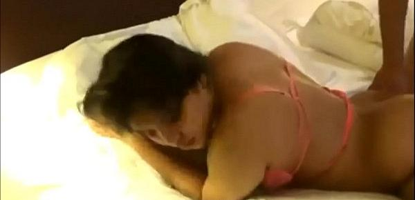 Indian hardcore sex play indian porn