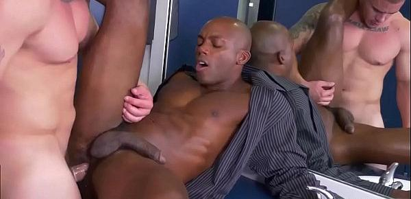 Gay porn young iraqi boy first time The HR meeting
