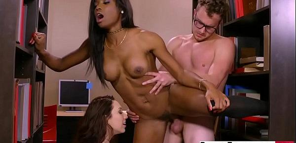 Study Group Aria Mya - DigitalPlayground