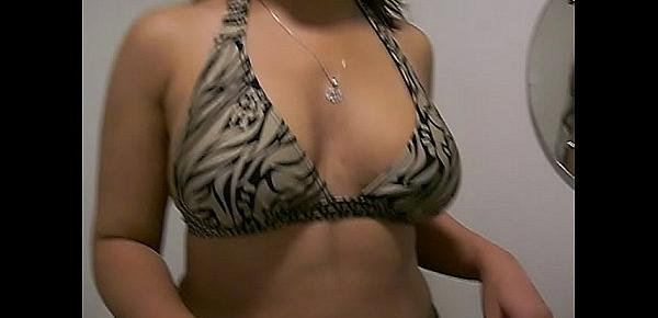 pakistani sexy striptease