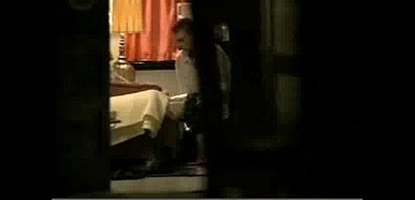 Halle berry sex video