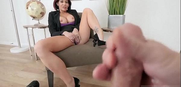 Real mom and comrade&039;s daughter porn first time Ryder Skye in