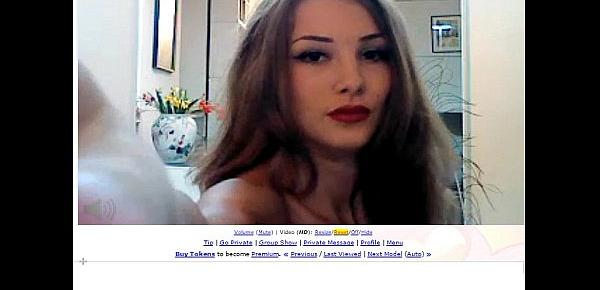 Online sexy soloshow live camgirls record trending -1