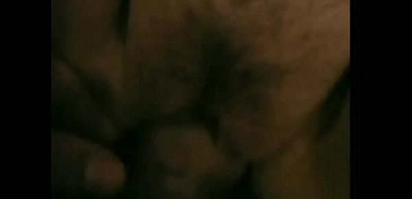 TABOO REAL MOM SON homemade real doggy fuck amateur wife ass Voyeur Hidden milf mature Granny Blowjob Handjob