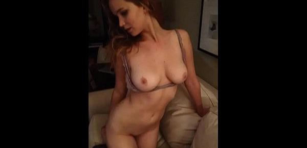 Jennifer Lawrence Fappening Nude Photos - more at celebpornvideo.com
