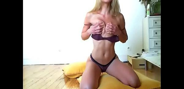 Hot Webcam Lovense Vibe - xxx-webcam-girls.com