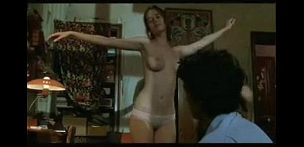 Eva green xxx video