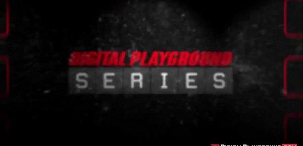 Digital Playground - Upcoming Movies On March ( Trailers)
