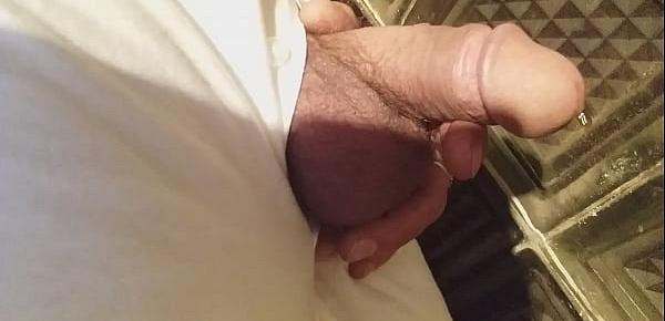 Piss , Homemade , dick , cock , pissing