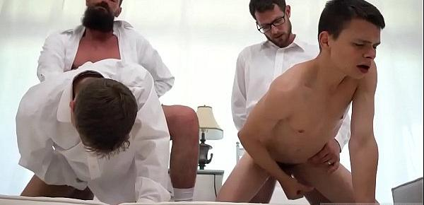Looking at young boys eat pussy and pakistani nude movie gay Elders