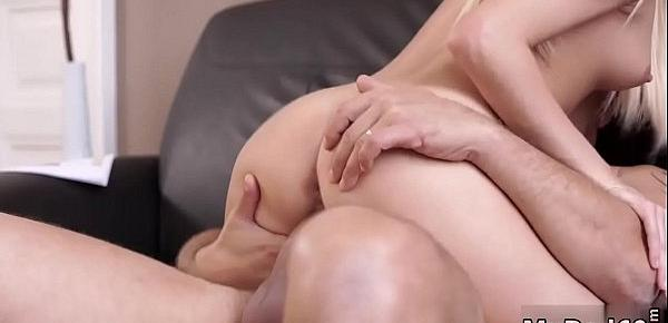 Teens british fuck old man and very mature Horny blond wants to try