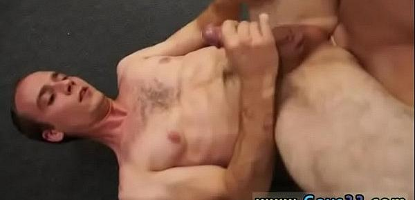 Free online video having gay sex for boys xxx He was broke and was