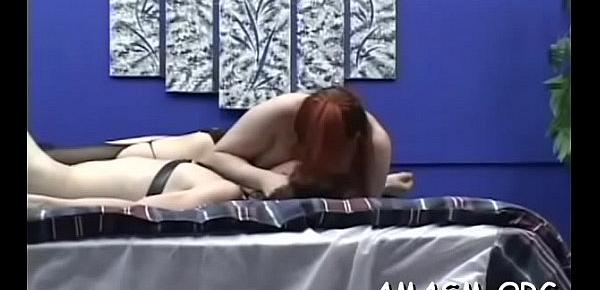 Good ass woman precious smothering pussy licking xxx scenes