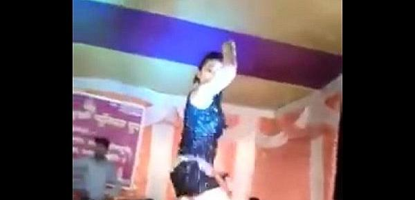 bangladesh h0t song hot XXX Videos - watch and enjoy free