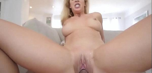 Best sex massage Cherie Deville in Impregnated By My Stepally&039;s son