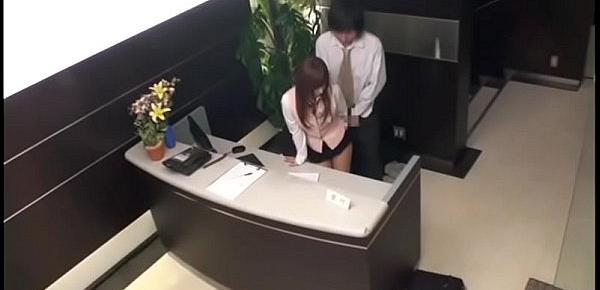 Japanese beauty girls full video is here httpzo.ee4zGnJ