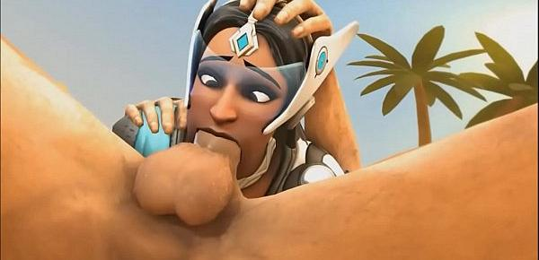 Porn Overwatch New Compilation Full Video Link this httpadf.ly1ewx2Y