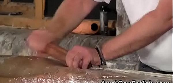 Furry diaper bondage and gay male discipline you tube videos