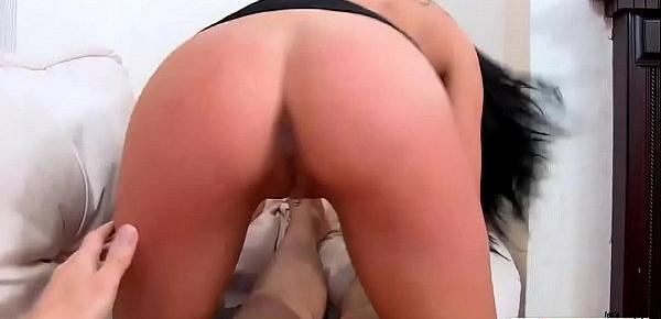 think, that you amateur femdom male panty training exact answer assure
