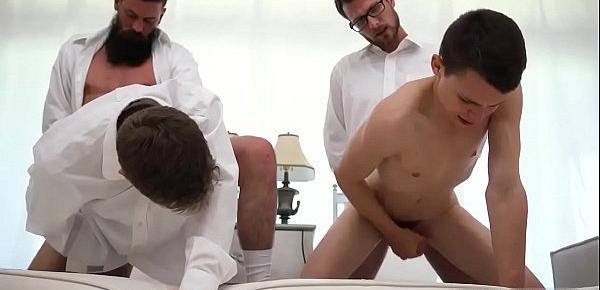 Teen boy fuck ass free movies video porn and barely legal gay