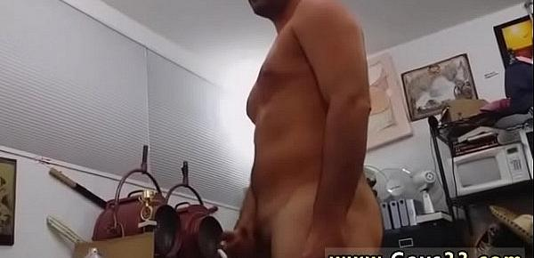Naked high school hunks jacking off gay xxx He kept saying me he was
