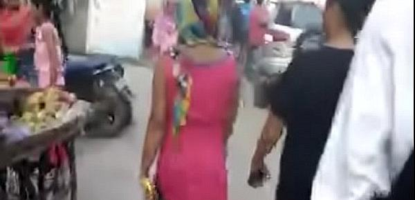 Latest video of aunty sweet 2