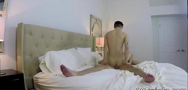 Penis piss drinking boy photo gay xxx Self Shot Bareback Boys